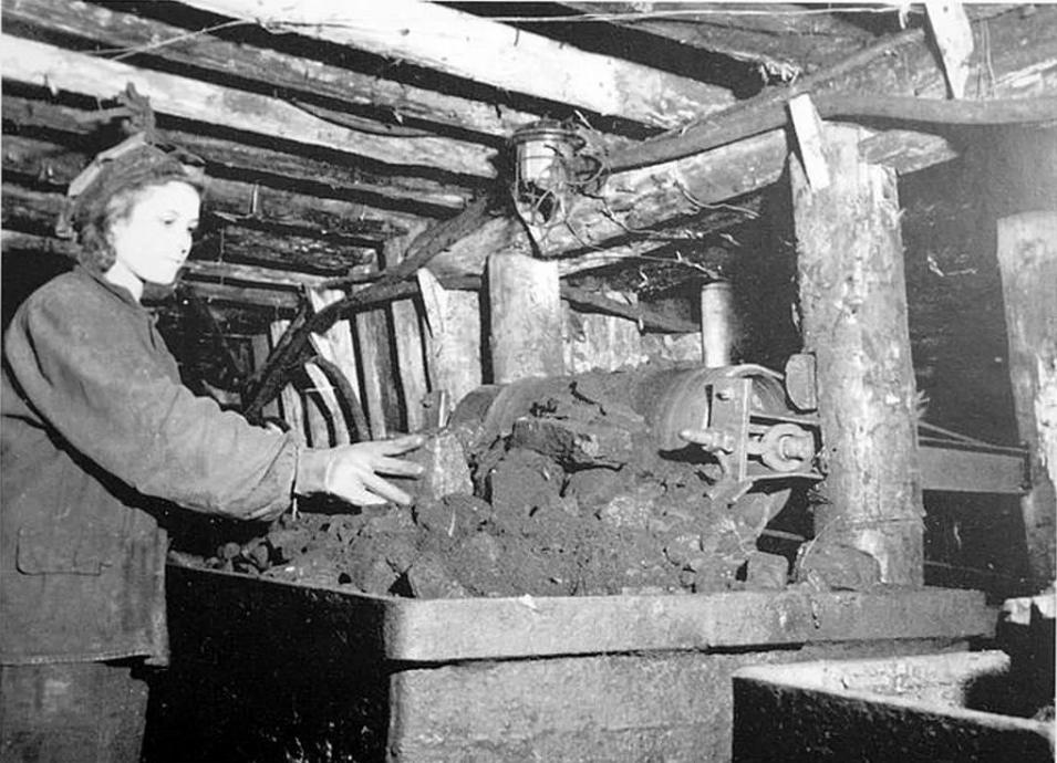 Неизвестные факты о Курчумских рудниках
