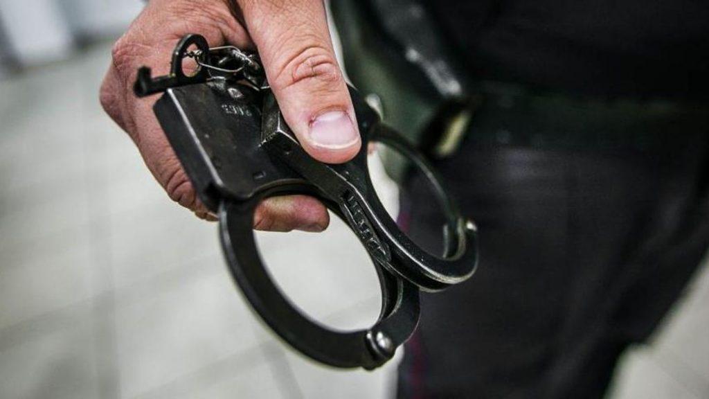 Меньше преступлений