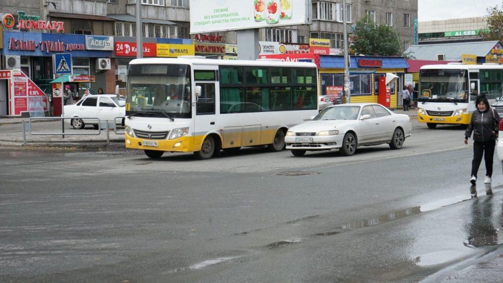 Оценят водители и пешеходы